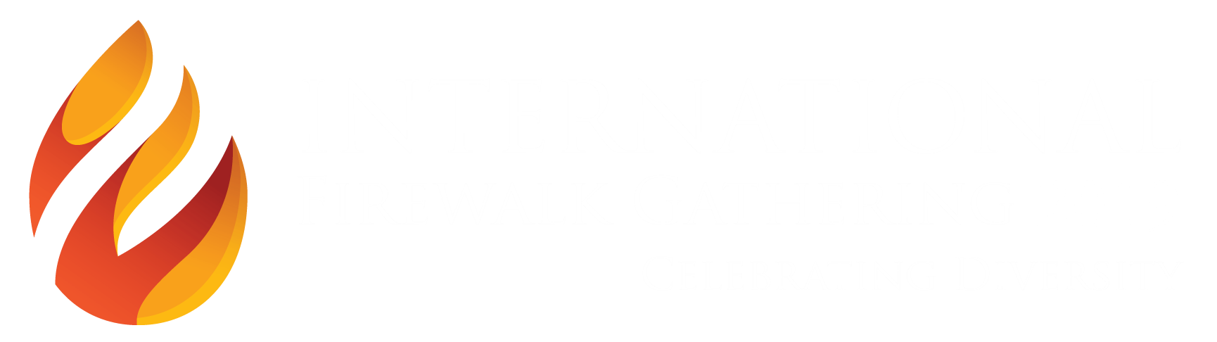 Firewalk Gathering